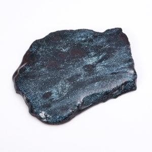 Спекулярит (железная слюда)