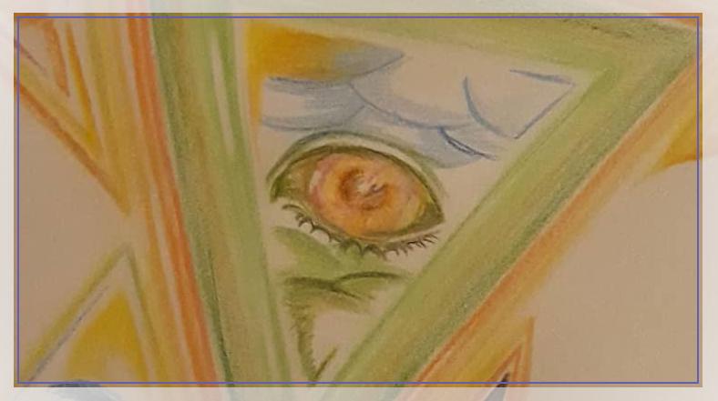 Иные методики раскрытия Третьего глаза