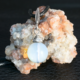 Адуляр – характеристики, магические и лечебные свойства лунного камня