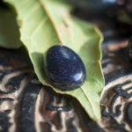 Невероятной красоты камень авантюрин— магические илечебные свойства, цена, фото