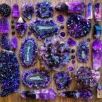 Волшебный камень аметист - свойства, магия, фото, кому подходит и многое другое