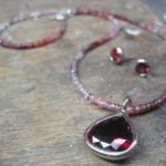 Драгоценный камень родолит— магические илечебные свойства, цена, фото
